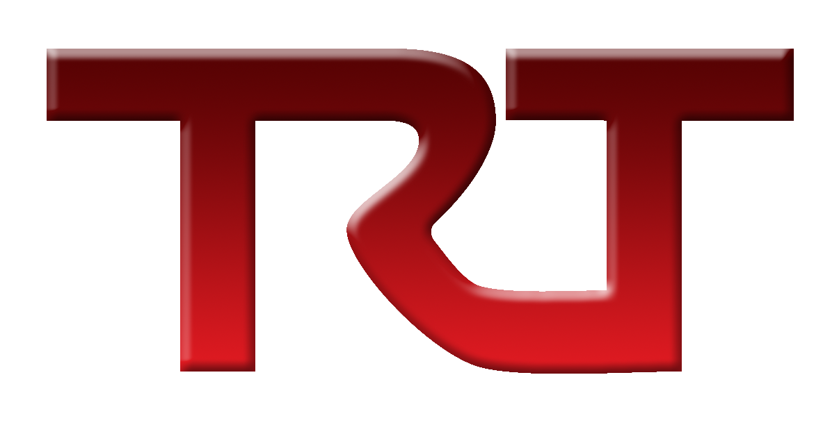 LOGO TRT LINKS