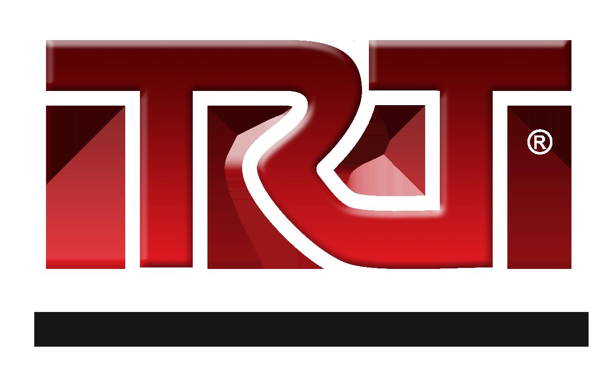 LOGO TRT-preto7